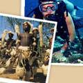 Aqua Vitae Adventures