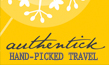 Authentick Travel